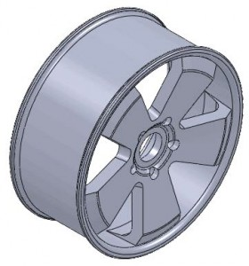 solidwork-wheel-finish