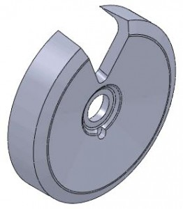 solidwork-wheel-revole-cut