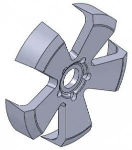 solidwork-wheel-rough-finish