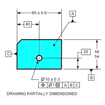 gd-and-t_basic-dimension_1
