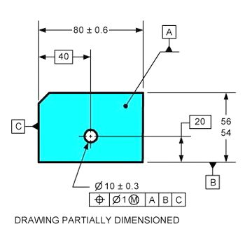 gd-and-t_basic-dimension_2