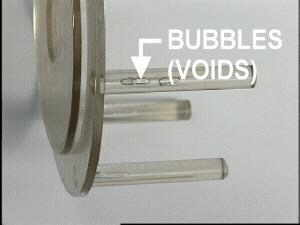 Bubbles(Voids)Opt