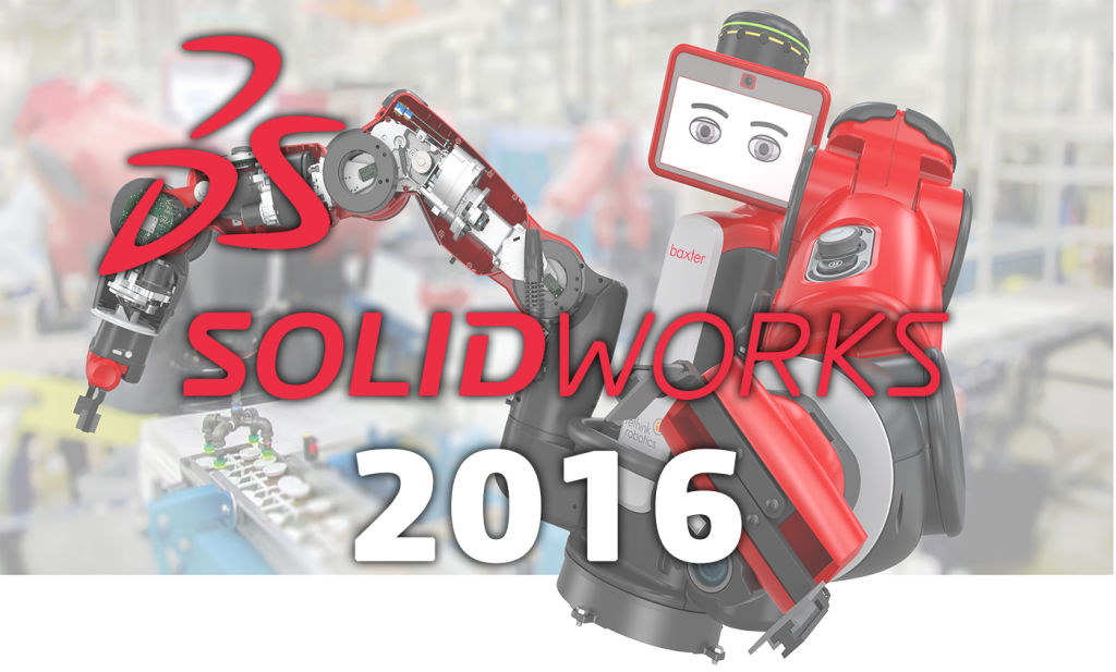 SOLIDWORKS-2016-Rollout-Banner-1024x617